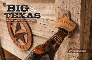 IM42_Feature-texas-beer